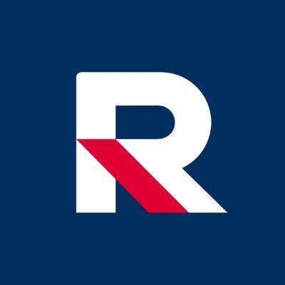 Telewizja Republika 🇵🇱