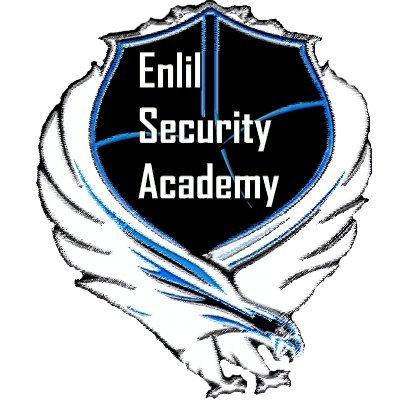 Enlil Security Academy