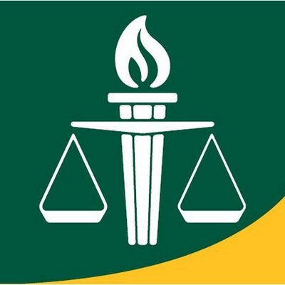 UAA Justice Center on Twitter: