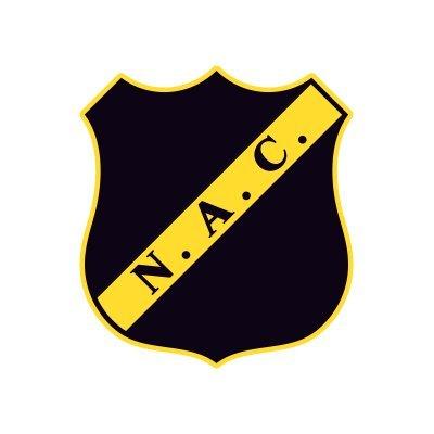 @NACnl