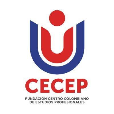 CECEP