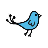 Crowdstack Blog - twitter profile