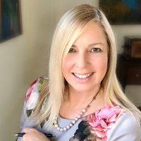 Dr. Julie Albright ( @drjuliea ) Twitter Profile