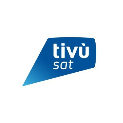 @tivusat_tv