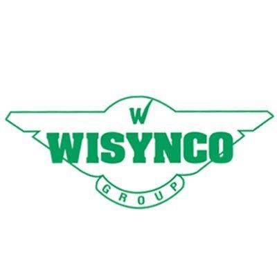 @wisynco