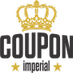 CouponImperial