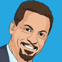 Chris Broussard (@Chris_Broussard )