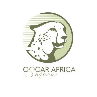 OscarAfrica-Safaris