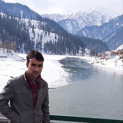 Zahid Rabbani