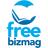 freebizmag.com