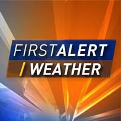 KING 5 Weather (@KING5Weather)   Twitter