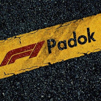 F1 Padok