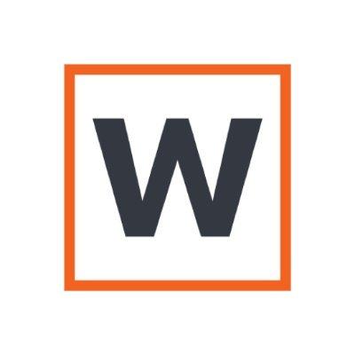 wwcconf