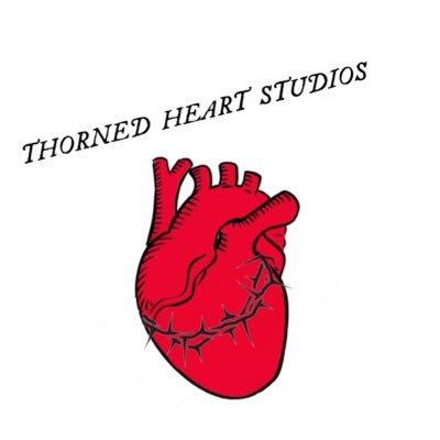 Thorned Heart Studios