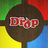 The DROP twitter profile