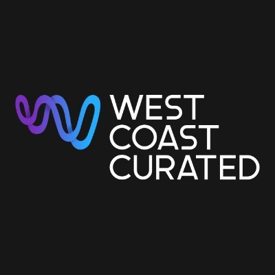 WestCoastCurated