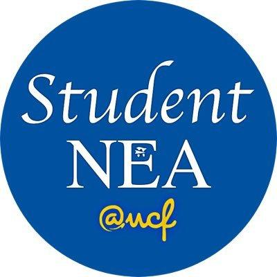 SNEA@UCF (@SNEAUCF) Twitter profile photo