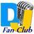 Desi Junction Radio