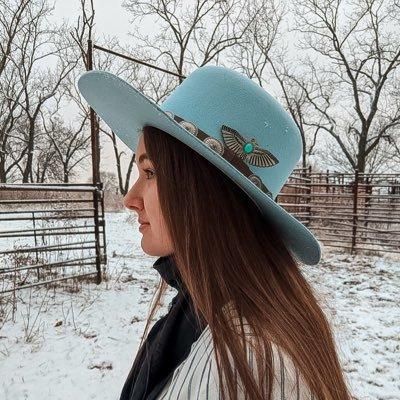 ✨  🌵 Wild West Designs 🌵  ✨
