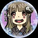 goro2_game