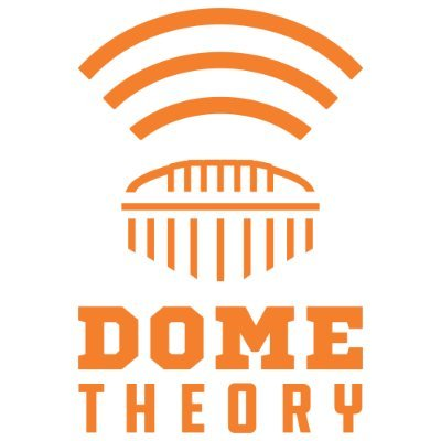 DOME THEORY
