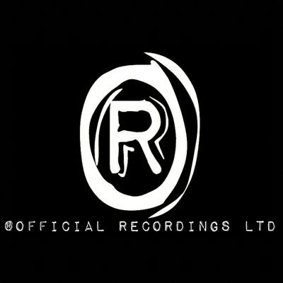 Official Recordings®