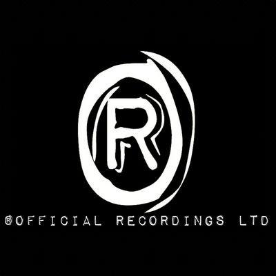 Official Recordings Ltd.