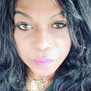 Dr. Yvonne Smith-Canegan - @YvonneCanegan02 - Twitter