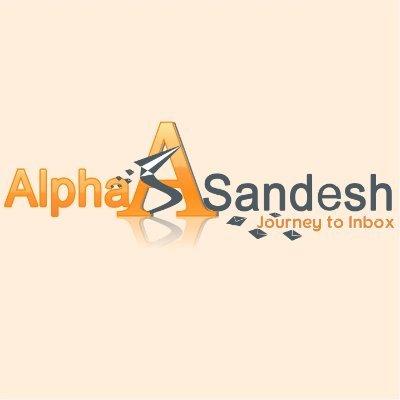 AlphaSandesh