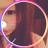 The profile image of JUG46_DiJcrwI