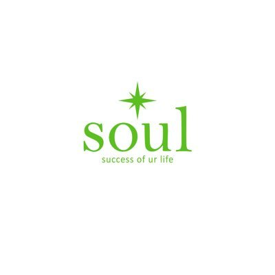 Soul - Success of Ur Life