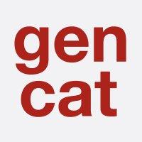 @gencat