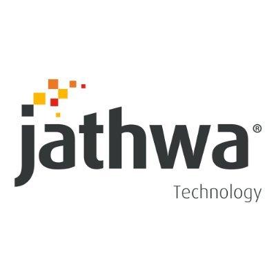 @JathwaTech