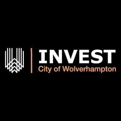 Invest Wolverhampton