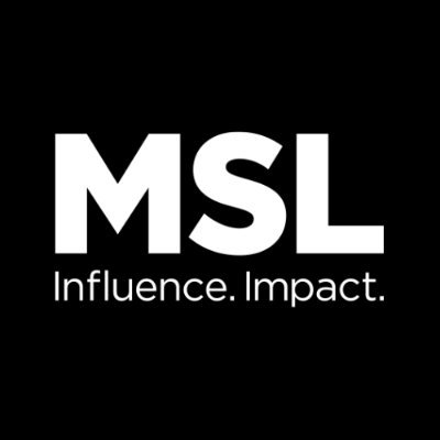@msl_group