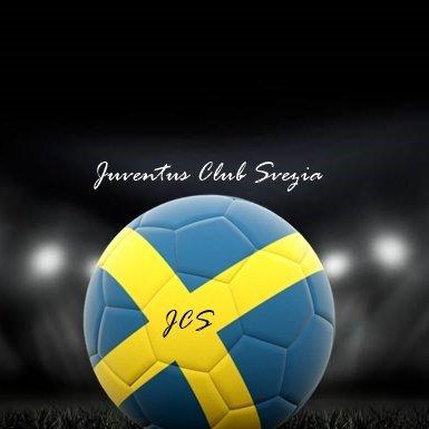 Juventus Club Svezia