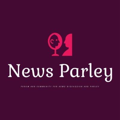 NewsparleyAdda