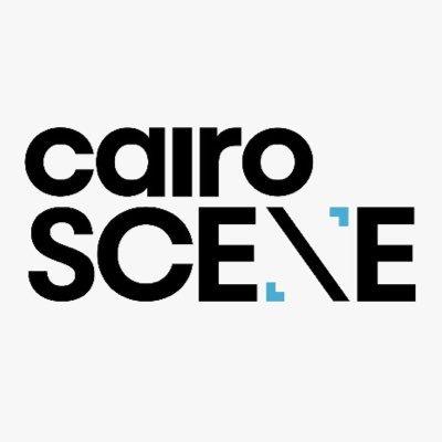 @CairoScene