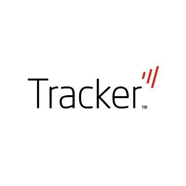 @Tracker_UK