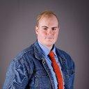 Adam Mills; Mortgage and Protection Adviser - @Adam_Mills1 - Twitter