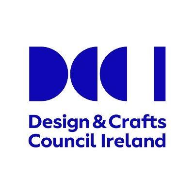 Design & Crafts Council Ireland