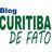 Curitiba de Fato