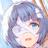 kiki_lily17