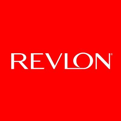 @RevlonME