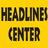 HeadlinesCenter's avatar