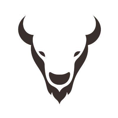 Black Mountain Bison