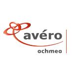 @avero_achmea