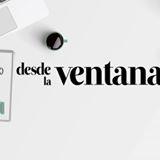Desde la Ventana Argentina - POR UN PAÍS FEDERAL