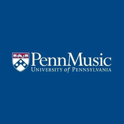 Penn Music (@PennMusic) | Twitter