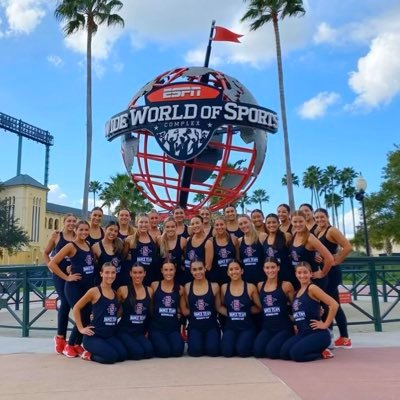 Sdsu Dance Team On Twitter Friends Family Showcase Come See